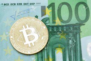 Investire 100 euro in BitCoin
