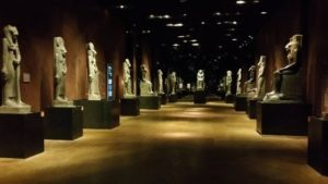 Musei Gratis Torino