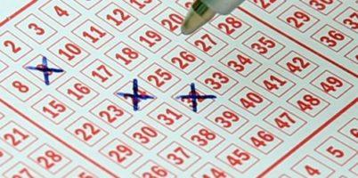Previsioni Lotto Gratis Come Scoprire Quali Saranno I Numeri