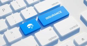 Recensioni assicurazioni online