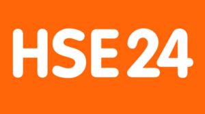 HSE24 Offerte