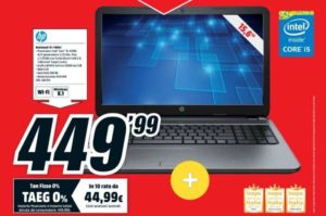 Offerte PC MediaWorld