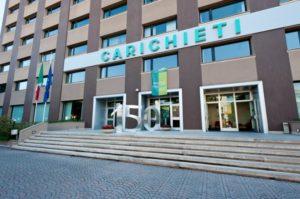 Carichieti online