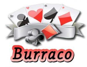 Burraco gratis online senza registrazione