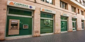 Cariparma Nowbanking