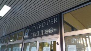 Centro Impiego Torino
