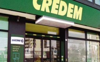 Credem Internet Banking: accesso home banking privati e ...