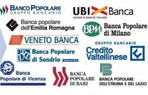 Rating Banche Italiane