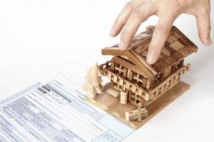 Ravvedimento operoso imposta di registro