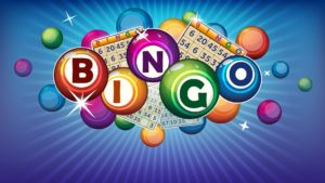 Bingo gratis in italiano