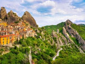 Finanziamenti a fondo perduto Basilicata
