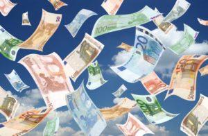 Annunci prestiti tra privati cambializzati online