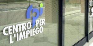Centro per l'impiego Rimini