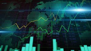 Grafici Trading Online