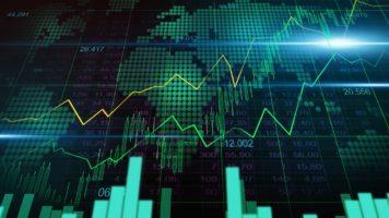Migliori Piattaforme Di Trading Online | Classifica 2021
