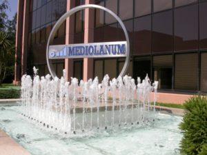 Mediolanum Vita