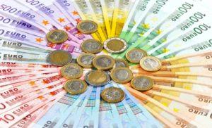 Prestito 60000 euro