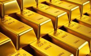 Quotazione Oro fino