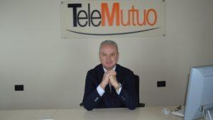 TeleMutuo