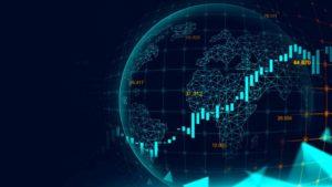 Trading online strategia infallibile