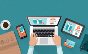 Conto corrente online vantaggi