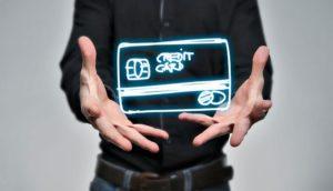 Creare carta di credito virtuale gratis