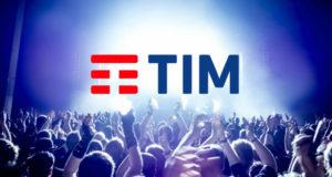 Offerte TIM USA