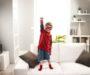 Assicurazione danni causati da bambini a terzi