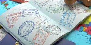 Fideiussione bancaria per visto turistico