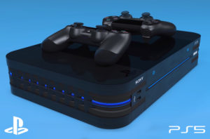 Prezzo PlayStation 5
