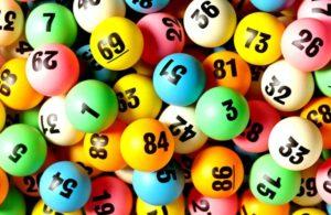 Vincere al Lotto con la matematica