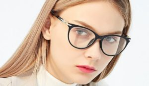 Offerte montature occhiali da vista