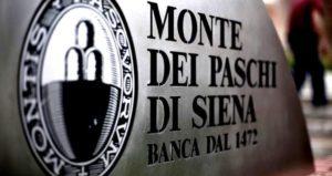 Prestiti personali Banca MPS