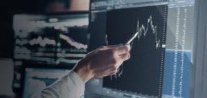 Universiadi Trading