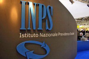 Certificato di malattia INPS