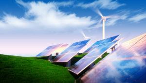 Finanziamenti Energie Rinnovabili