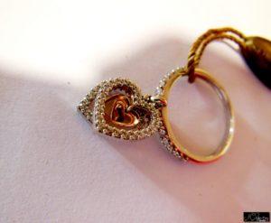 Investire in gioielli oro diamanti