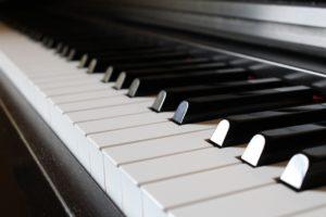 Spartiti pianoforte gratis