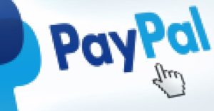 Azioni PayPal