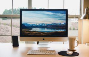 Valutazione Mac Usato