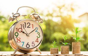 Fondi Pensione Aperti