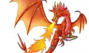 Giochi di draghi gratis online