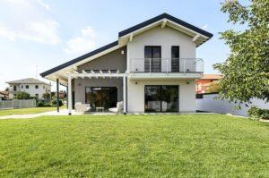 Investimenti immobiliari a reddito garantito
