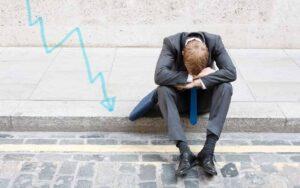 Dipendenza trading online