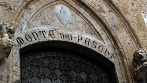 Tempi erogazione mutuo Monte Paschi Siena