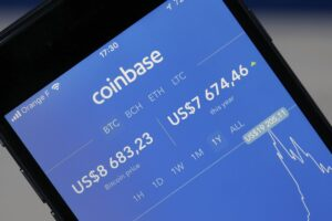 Coinbase opinioni