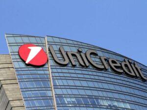 Tempi erogazione mutuo Unicredit