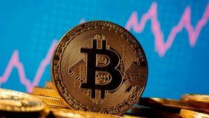 Comprare Bitcoin senza commissioni